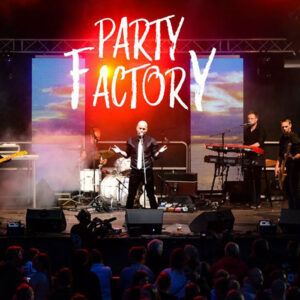 party-factory